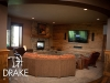 drakehomes-homeshowexpo2012-basement3