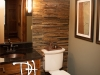 drakehomes-homeshowexpo2012-bathroom6