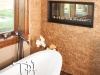 drakehomes-homeshowexpo2012-bathroom9
