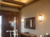 drakehomes-homeshowexpo2012-entry3