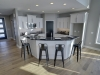 The Trend Setter - Kitchen