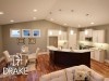 DrakeHomes-DashingDrake-Kitchen18