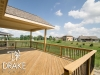 DrakeHomes-NewGianna-CoveredDeck5