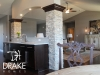 DrakeHomes-RockstarRanch-Kitchen
