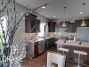 DrakeHomes-WayCool-Kitchen5