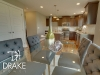 DrakeHomes-BeachHouse-Kitchen24