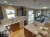 DrakeHomes-BeachHouse-Kitchen25