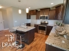 DrakeHomes-BeachHouse-Kitchen28