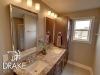 DrakeHomes-BeachHouse-MasterBathroom2