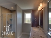 DrakeHomes-BeachHouse-MasterBathroom3