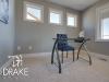 DrakeHomes-BeachHouse-Office8