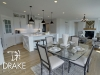 DrakeHomes-FarmhouseEdition-DiningRoom1