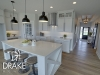 DrakeHomes-FarmhouseEdition-Kitchen2