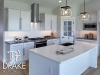 DrakeHomes-FarmhouseEdition-Kitchen3