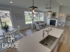 DrakeHomes-FarmhouseEdition-Kitchen4