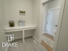 DrakeHomes-FarmhouseEdition-LaundryRoom1