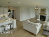 DrakeHomes-FarmhouseEdition-LivingRoom1