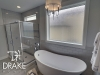 DrakeHomes-FarmhouseEdition-MasterBathroom1