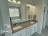DrakeHomes-FarmhouseEdition-MasterBathroom4