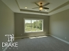DrakeHomes-FarmhouseEdition-MasterBedroom2