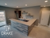 DrakeHomes-DashingDrake-BasementBar