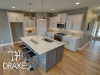 DrakeHomes-DashingDrake-Kitchen21