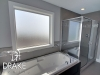 DrakeHomes-GreenbeltClassic-Bathroom11