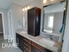 DrakeHomes-GreenbeltClassic-Bathroom12