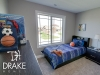 DrakeHomes-GreenbeltClassic-Bedroom10