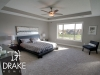 DrakeHomes-GreenbeltClassic-Bedroom8
