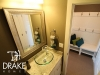 drakehomes-greenbeltclassic-bathroom10