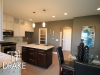 drakehomes-greenbeltclassic-kitchen13