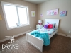 DrakeHomes-MagnificentSkyview-Bedroom3