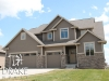 DrakeHomes-MagnificentSkyview-External12