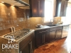 DrakeHomes-MagnificentSkyview-Kitchen7