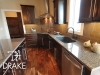 DrakeHomes-MagnificentSkyview-Kitchen8