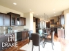 DrakeHomes-MagnificentSkyview-Kitchen9