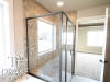 DrakeHomes-MagnificentSkyview-MasterBathroom6