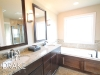 DrakeHomes-MagnificentSkyview-MasterBathroom7