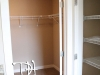 drakehomes-magnificentskyview-closet