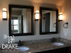 drakehomes-magnificentskyview-masterbathroom