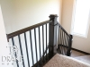 drakehomes-magnificentskyview-stairway