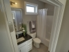 The Grand Gianna - Bathroom