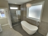The Grand Gianna - Master Bathroom
