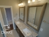 DrakeHomes-RockstarRanch-Bathroom11