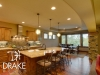 DrakeHomes-RockstarRanch-Kitchen22