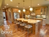 DrakeHomes-RockstarRanch-Kitchen23