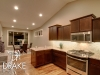 DrakeHomes-RockstarRanch-Kitchen28