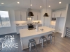 DrakeHomes-RockstarRanch-Kitchen32