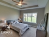 DrakeHomes-RockstarRanch-MasterBedroom4